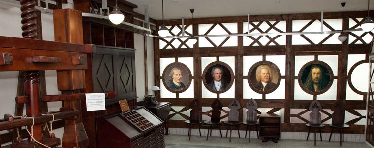 Павильон Германия в ЭТНОМИРе (фото с сайта www.ethnomir.de)